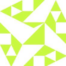 raynmon's avatar