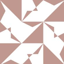 rayreeves's avatar