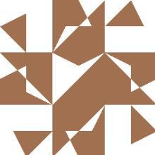 RaysApps's avatar