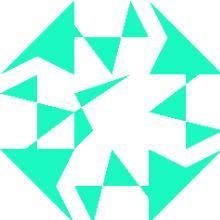 rayunique's avatar