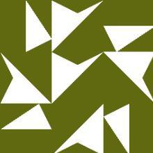 Rayz1007's avatar
