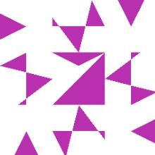 Rayza73's avatar