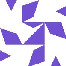RayzrShrp's avatar