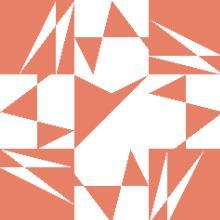 razamatan's avatar