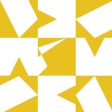 Razer518's avatar