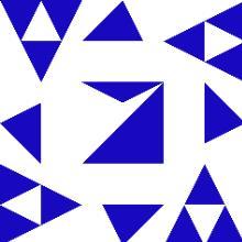 RaziaD's avatar