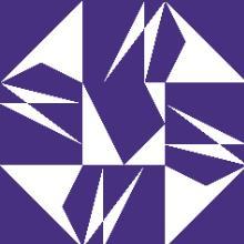 Raziel2001au's avatar