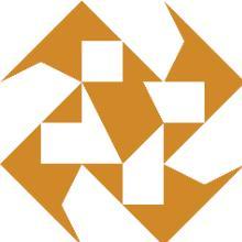 RazielLeizar's avatar