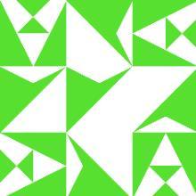 Razinni's avatar