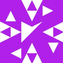 RazinR's avatar