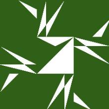 RaZm0n's avatar