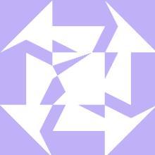 razneb's avatar