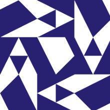 razor500's avatar
