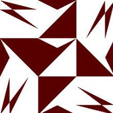 RazorBladeHNT's avatar