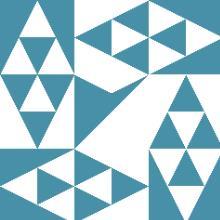 RazvanB's avatar
