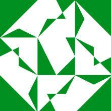 RBakerQ2's avatar