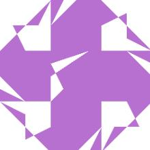 rbanga's avatar