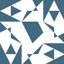 rbazabal's avatar