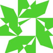 rbdmg02's avatar