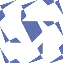 rbdsolutions's avatar