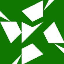 rbheaton's avatar