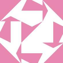 rbjfire's avatar