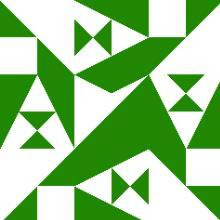 RBJTech's avatar