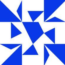 rbk81's avatar