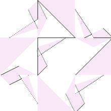 RBLEITE's avatar