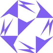 rbrc's avatar