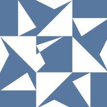 rbsp2k2's avatar