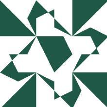 RBVA's avatar