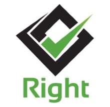 rc1346's avatar
