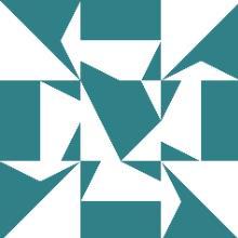 rc89's avatar