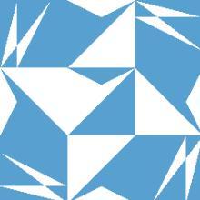 RC_P's avatar