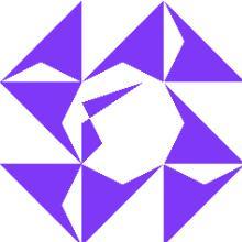 Rcamoore3's avatar