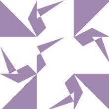 RCampbell101's avatar