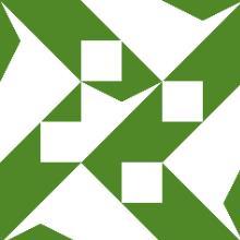 rcanas's avatar