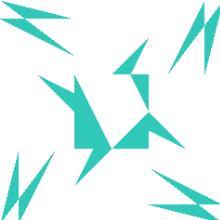 rcasal's avatar