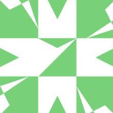 rcatiggay's avatar