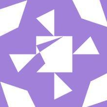 RCazzo's avatar