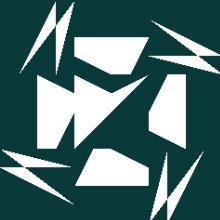 rccdev's avatar