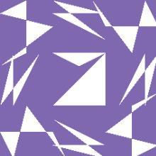 rccolb's avatar