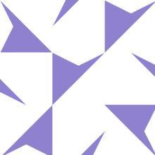 rcdeacon's avatar