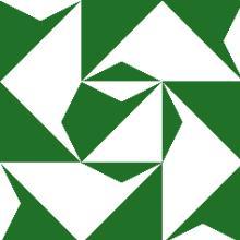 rcflier814's avatar