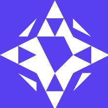rcgrcg's avatar