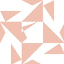 RChee12's avatar
