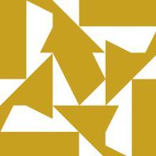 rchokler's avatar