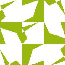 RCinSTP123's avatar