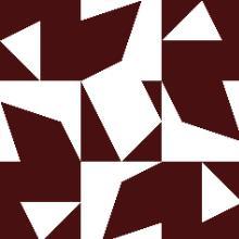 RCK517's avatar